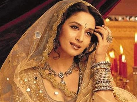 Top Indian Wedding Songs 2013   Best Hindi Wedding Dance