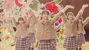 sakura_gakuin_hana_hana_36