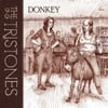 The Tristones: Donkey