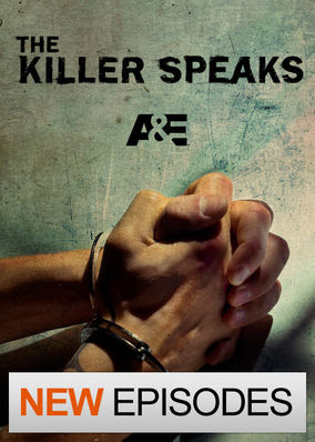 Killer Speaks, The - Temporada 2