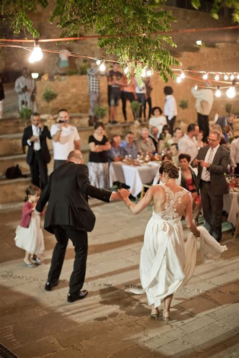 Best 25  Cyprus wedding ideas on Pinterest   Abroad
