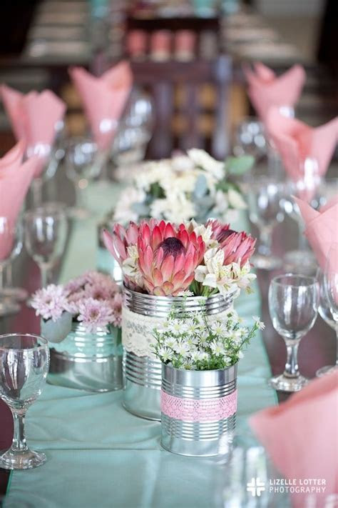 40 Trend Protea Wedding Ideas for 2016   Wedding