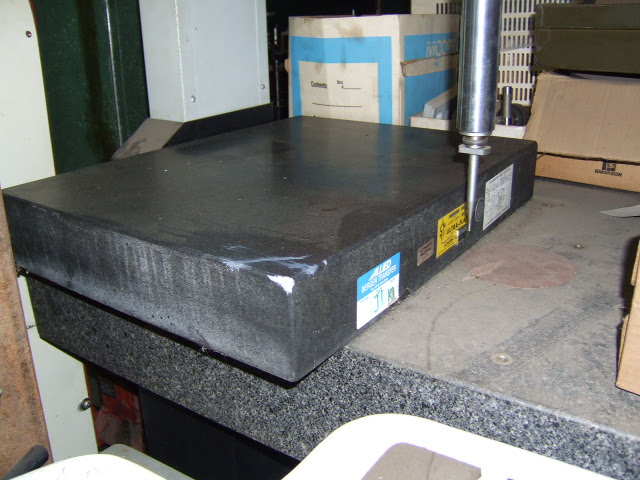 Interior Designer Furniture Inspection Waiver ~ Granite inspection tables coffee table ottomans