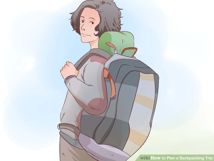 Plan a Backpacking Trip Step 8 Version 3.jpg