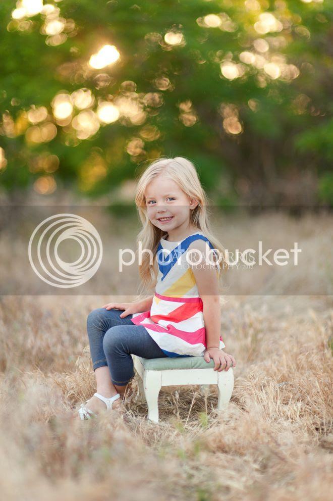 photo baby-photographers-boise-idaho_zps67696417.jpg