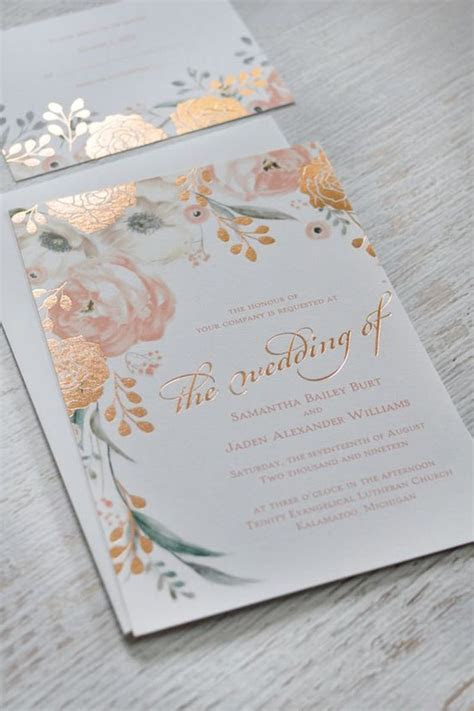 Unique Wedding Ideas From Invitations By Dawn   Whimsical