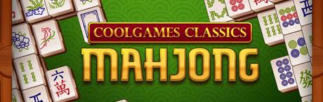 Siedler 4 Online Spielen