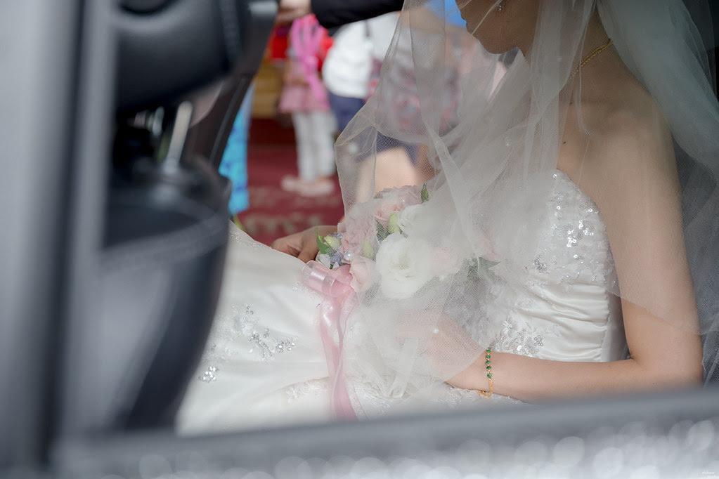 074優質婚禮拍攝推薦
