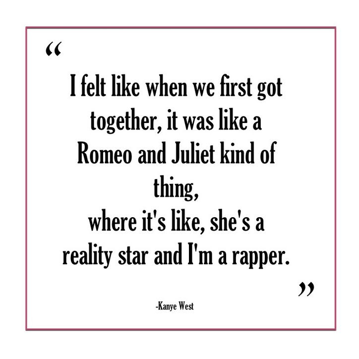 Romeo And Juliet Quotes About Love. QuotesGram