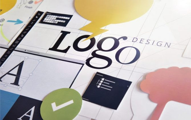 670 Koleksi Gambar Tips Desain Logo Yang Baik HD Terbaru Untuk Di Contoh