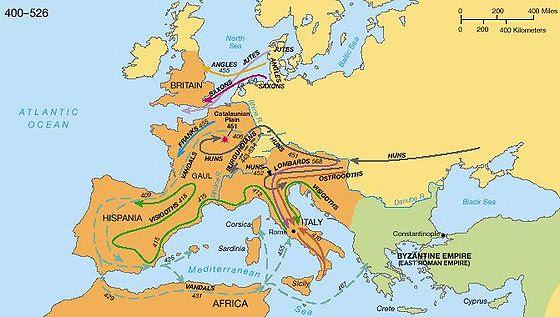 Rome-Barbarians2