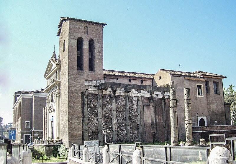 File:San Nicola Giano 2.JPG