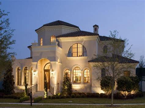 small luxury mediterranean house home luxury mediterranean