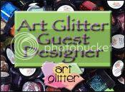Guest Designer Box