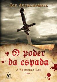 O Poder da Espada