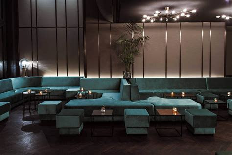 AMANO Group   Boutique Hotels, Restaurants, Bars in Berlin