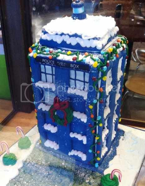 photo 07CoolestGingerbreadHouses_zps96ca7d70.jpg