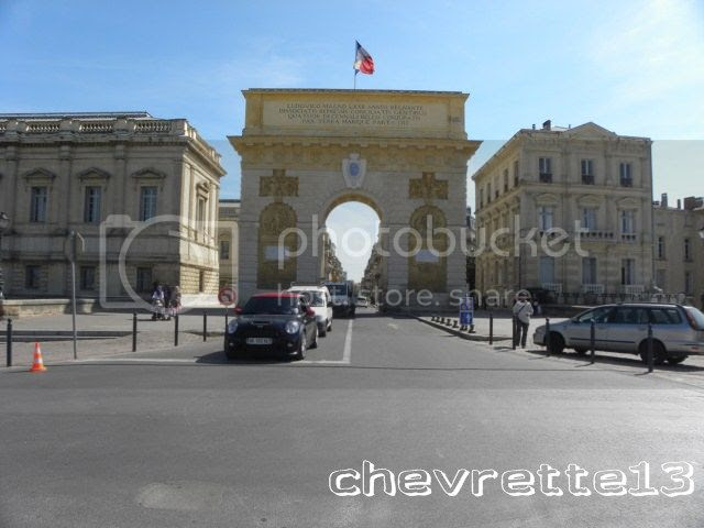 http://i1252.photobucket.com/albums/hh578/chevrette13/REGION/DSCN3377640x480_zps7ca2b304.jpg