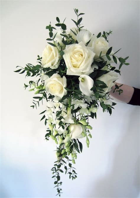 12 best Wedding Greenery   Ruscus Leaves images on