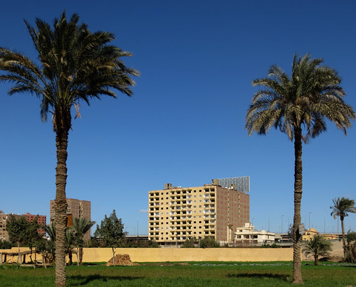 EgyptPicture-3