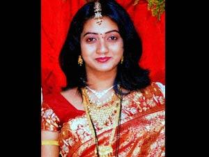 Indian Woman Force Die Irish Envoy Summoned