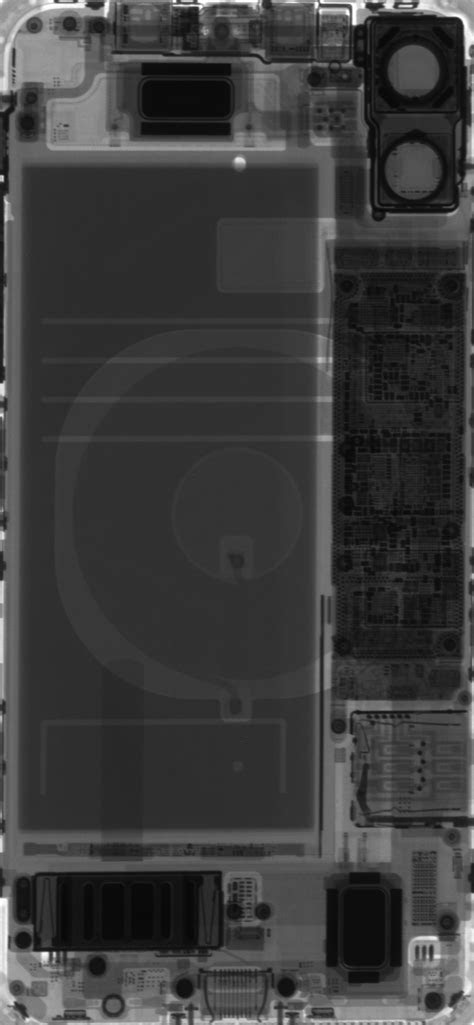 iphone  pro  iphone  internal wallpapers ios hacker