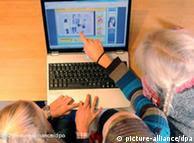 Desde el 1  de julio, tener acceso al Internet en casa es un derecho en Finlandia.