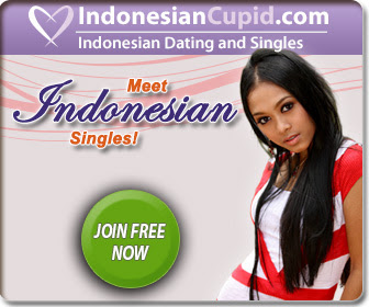 KABAR KABARI DONG : Online Dating Sites & Apps In Indonesia