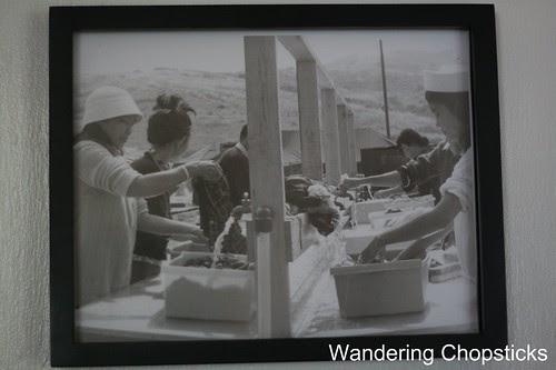 Images at War's End - Camp Pendleton 32