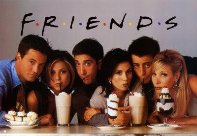 series, television, NBC, Jennifer Aniston, Lisa Kudrow, Courteney Cox, Matt LeBlanc, Matthew Perry, David Schwimmer