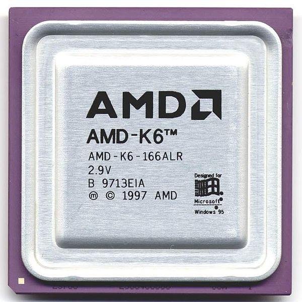 Berkas:AMD K6-166ALR.jpg