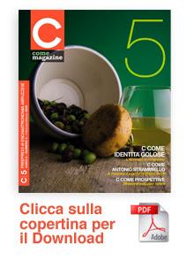 C come Magazine
