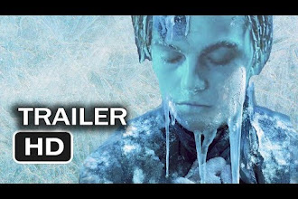 Titanic 2 - Jack's Back | New Movie Trailer