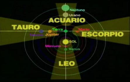 http://www.caesaremnostradamus.com/Lo%20cumplido_archivos/cruz%20cosmica%202.JPG