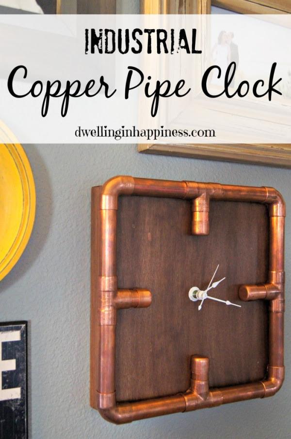 Copper-Pipe-Clock-Main-Pic
