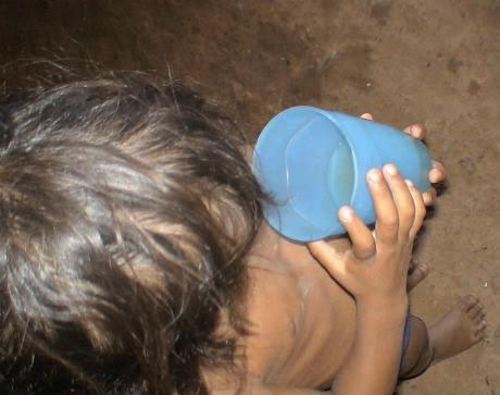 http://reporterbrasil.org.br/wp-content/uploads/2013/06/fazendabonfimcrianca.jpg