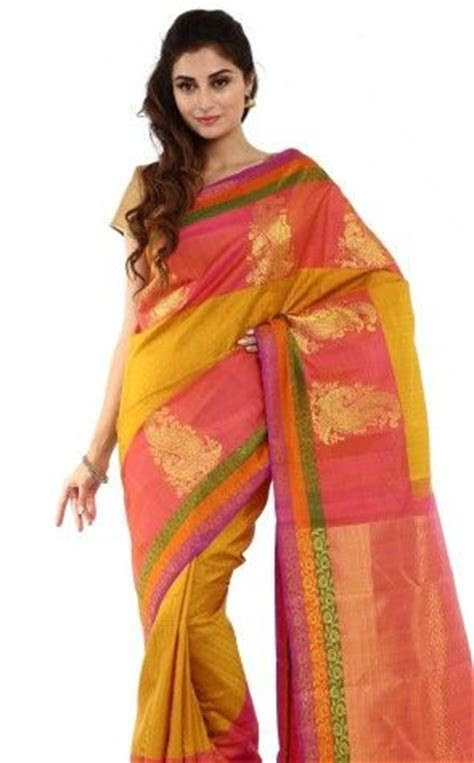 179 best images about Silk Sarees Online on Pinterest