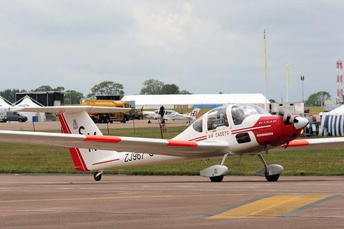 ZJ967