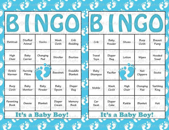 1000+ images about baby shower games on Pinterest | Baby pool ...