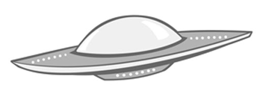 Avatar of UFO Sightings by US State: January 2020