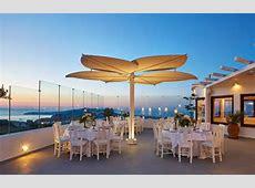 Pyrgos Restaurant   Naido Wedding