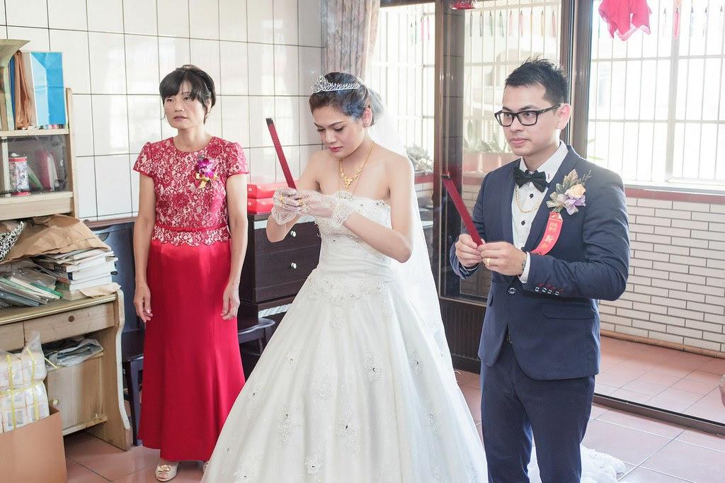 073新竹華麗雅緻婚禮拍攝