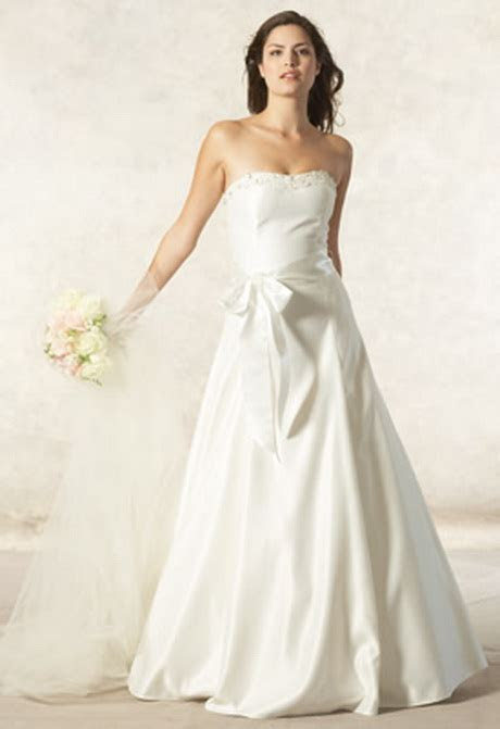 Quick facts about Jessica Mcclintock Wedding Dresses Outlet