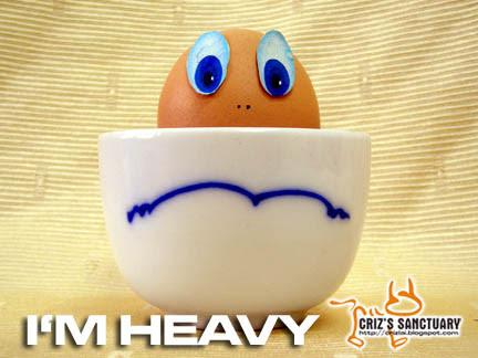 HEAVY02