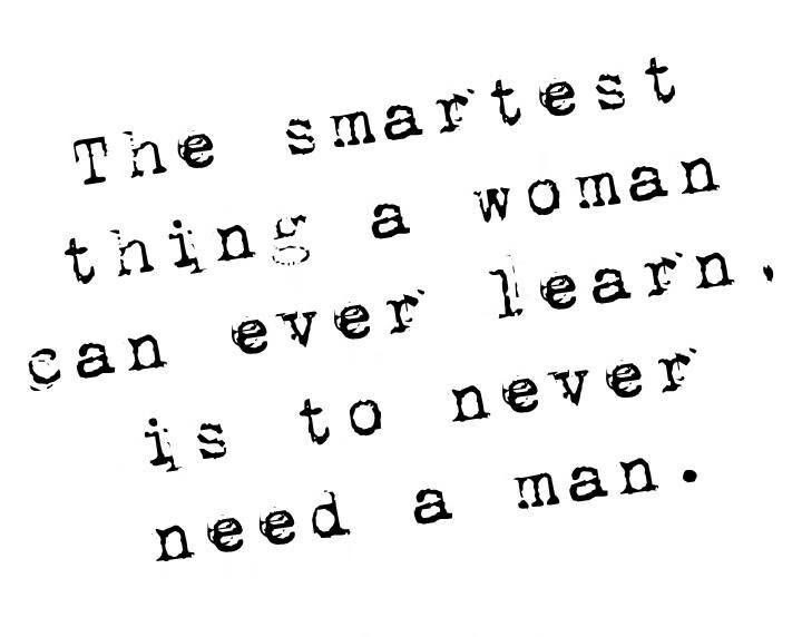 Quotes About Independent Woman 60 Quotes