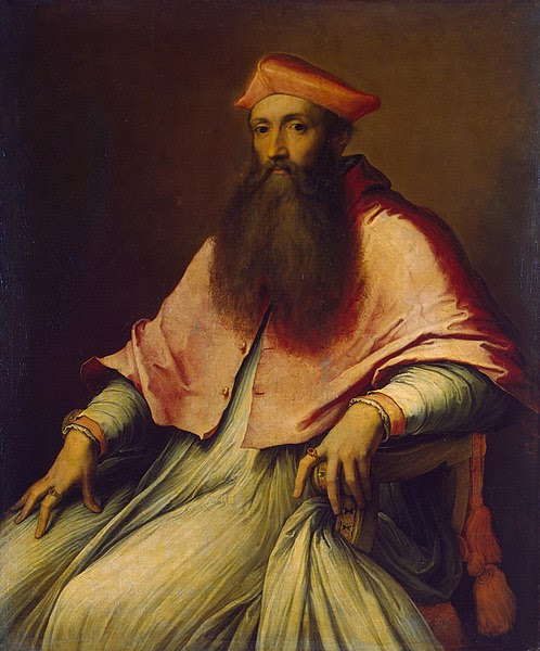 File:Reginald Pole cardinal.jpg