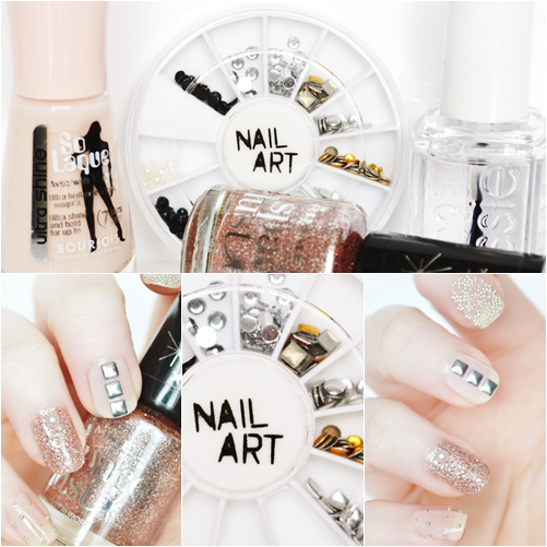 Nail_Art_Stud_wheel_ASOS