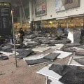 Brussels blast 0322 3