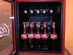 Bosch Becks Kühlschrank : Coolcube cola afri design mini kühlschrank husky gloria webster blog
