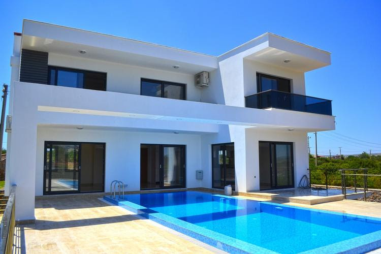 : property For Sale Akbuk Turkey